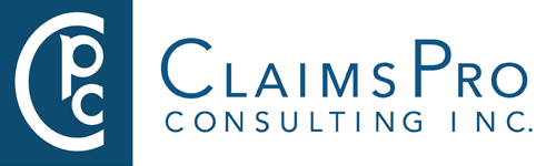 ClaimsPro