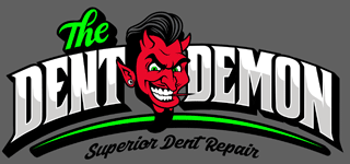 The Dent Demon